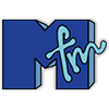 MFM 90.9