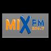 Mix FM Syria 105.7