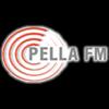 Pella FM 103.2 online television