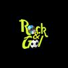Rock & Gol 101.8