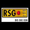 Radio Sonder Grense 101.5 radio online