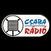Csaba Rádió 104 FM