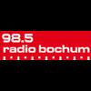 Radio Bochum 98.5