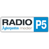 Radio P5 104.0