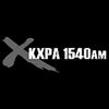 KXPA 1540