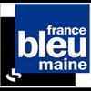 France Bleu Maine 91.7