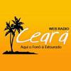 Rádio Ceará FM 101.1