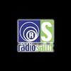 Radio Salut 100.9