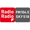 Radio Radio 100.100