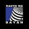 Radyo NG Bayan 738 radio online