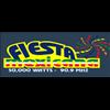 Fiesta Mexicana 104.9 radio online