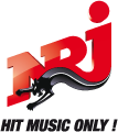 Radio Energy Innsbruck 99.9