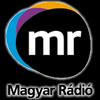 MR6 Regio Radioja Gyor 1350