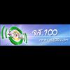 Radio JS 100 100.0 radio online