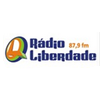 Rádio Liberdade 87.9 radio online
