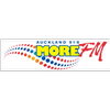 More FM Auckland 91.8 online television