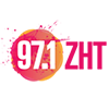 97.1 ZHT online television