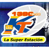 La Super Estación 1390 radio online