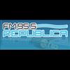 FM 95.5 Republica