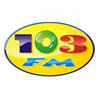 Rádio 103 FM 103.0 radio online