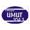 Radyo Umut 104.3