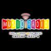 Wuxi Music Radio 91.4