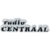 Radio Centraal 106.6