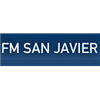 FM San Javier 90.1 radio online