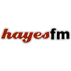 Hayes FM 91.8 online television
