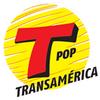 Rádio Transamérica Pop  101.3