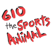 610 The Sports Animal online television