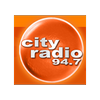 City Radio 94.7 radio online