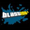Blast 106 106.4 online television