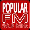 Popular FM 90.9