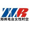 Zhengzhou Women's Radio 88.9