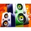 Radio Manos 103.4 radio online