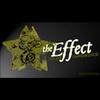 Effect Radio 91.1 radio online