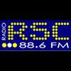 Radio RSC 88.6