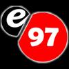 Eper FM 97.0