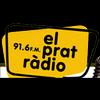 El Prat Radio 91.6 radio online