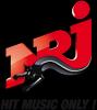 Радио ENERGY 104.2 FM