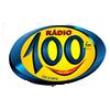 Rádio 100 online television
