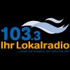 Ihr Lokalradio 103.3
