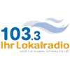 Ihr Lokalradio 103.3 radio online