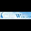 CRI Sydney radio online