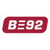 B 92 online radio