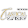 Classical 89.7 online television