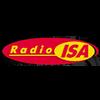 Radio Isa 100.4