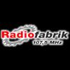 Radio Fabrik 107.5