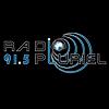 Radio Pluriel 91.5 radio online